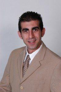 Joel Kattan, Senior Advisor Sperry Van Ness Commercial Realty