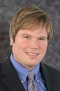 Justin Verner, Advisor, SVN RealSite Commercial Group