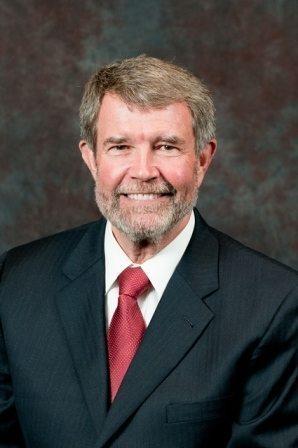 Henry Hanna, CCIM, SIOR, senior advisor at Sperry Van Ness/Miller Commercial Real Estate
