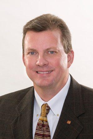 Tony Veldkamp, CCIM | Managing Director | Sperry Van Ness Commercial Advisory Group