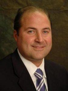 Neal Bowman, Sperry Van Ness/Parke Group