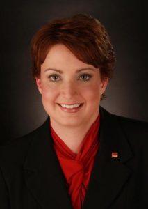 Terri Dean, Advisor, AVAT Realty, LLC