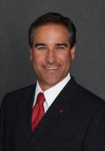Matthew Rotolante, CCIM, SIOR, Managing Director, Sperry Van Ness/South Commercial Real Estate Advisors