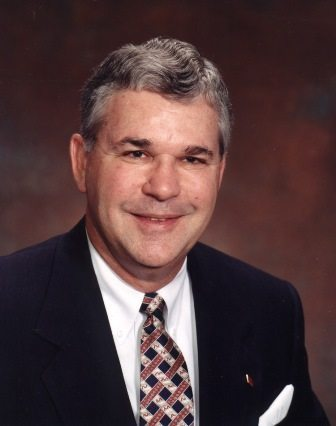 Jim Morgan, CCIM, Managing Director, SVN/Investec Services