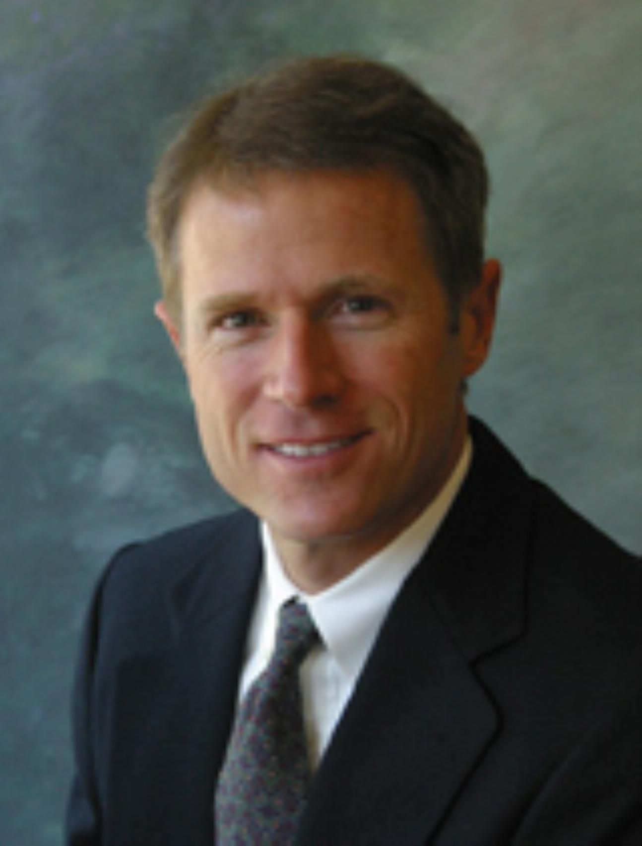 Managing Director, SVN/Highland Commercial