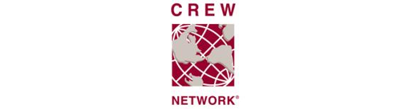 Sperry Van Ness® CREW Network Spotlight