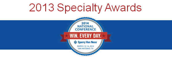 Specialty-Awards-Banner-597x200