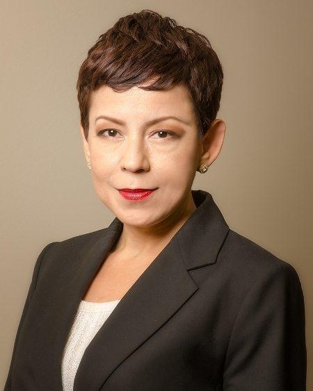 Libby Cadillo | Managing Director | SVN/HINT Advisors