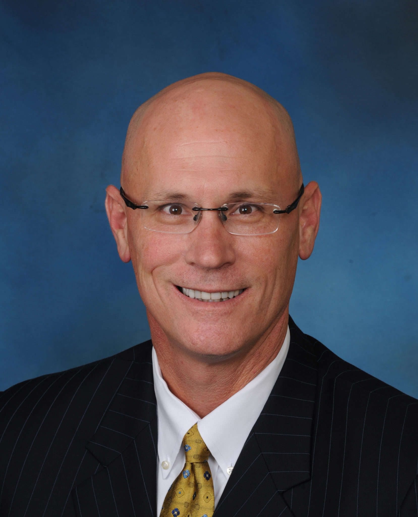 Keith Kidwell | President | Sperry Van Ness Commercial Realty