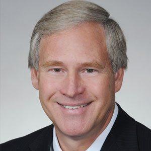 Doug-Wilson