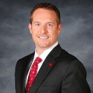 Wesley Cox, CCIM, Senior Advisor, SVN/Miller Commercial Real Estate