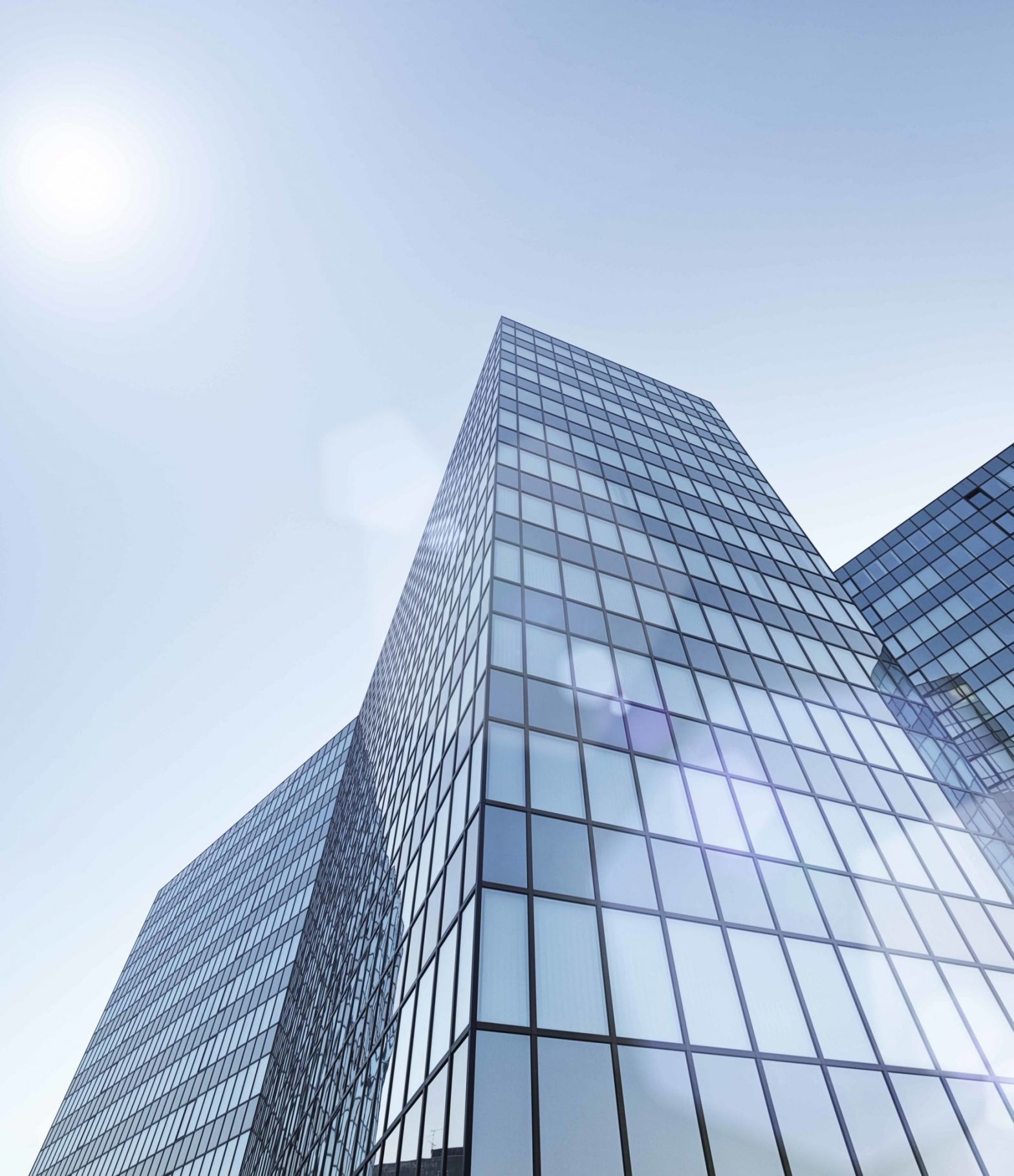 2015 Commercial Real Estate Market Outlook