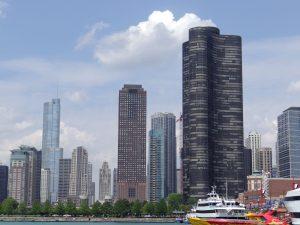 chicago-1342075949Ymt