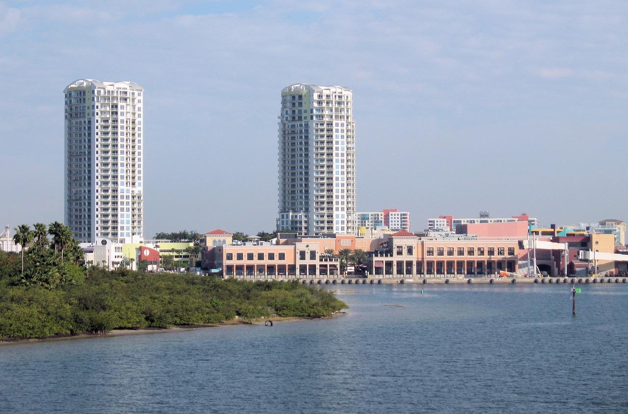 Florida Tech Corridor   2014 Top CRE Markets to Watch : Retail
