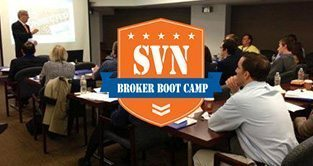 Broker Boot Camp | Top 3 Rookie Mistakes about CRE Brokerage