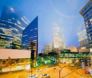 Charlotte, NC   2015 Retail Markets to Watch