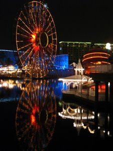 Orange County, CA: 2015 Top Retail Markets