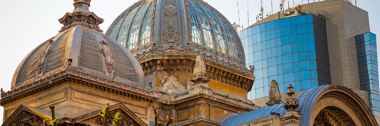 News Release: SVN Expands Internationally, Opens SVN Romania