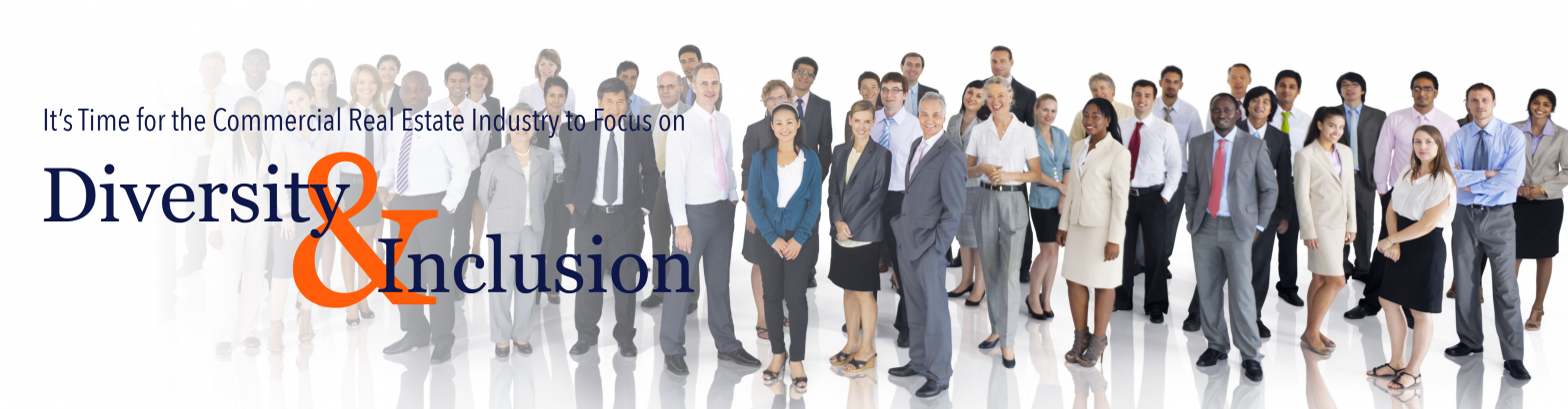 New white paper about diversity available for download