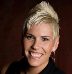 Deena Zimmerman-SVN Chicago
