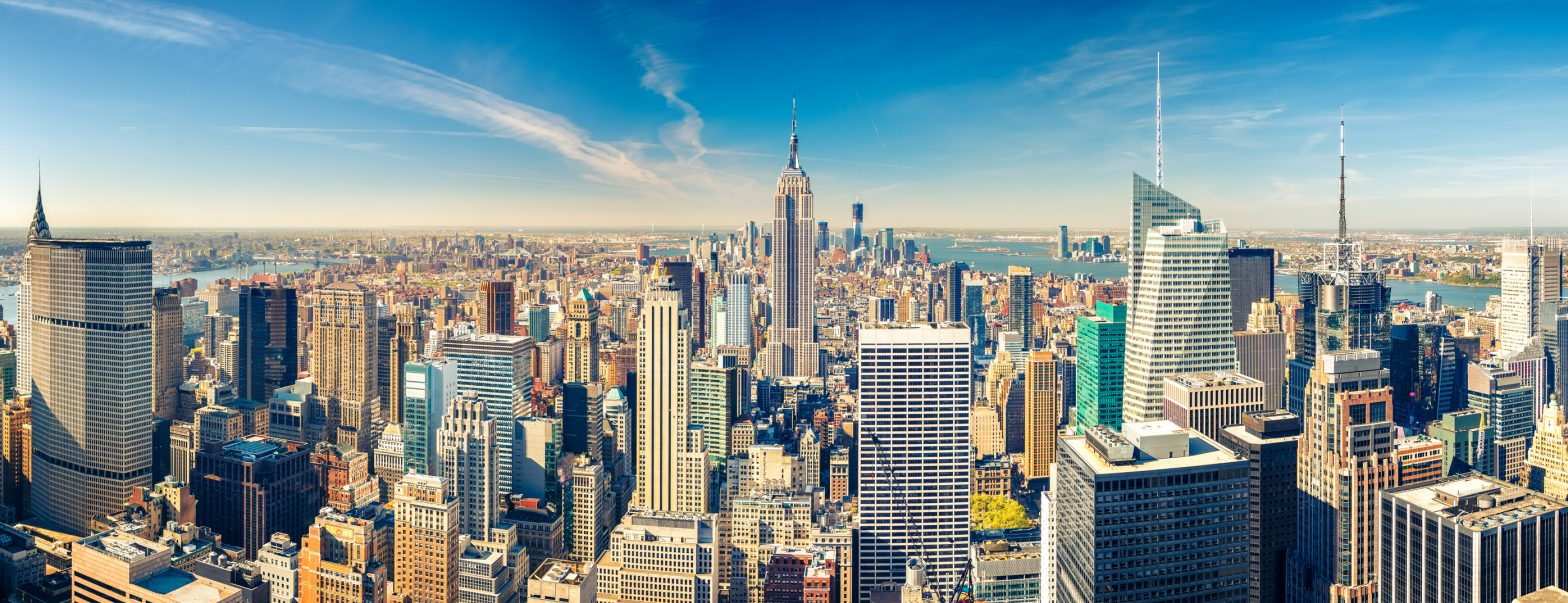 News: SVN Invests in CPEX Real Estate, Expands into NYC