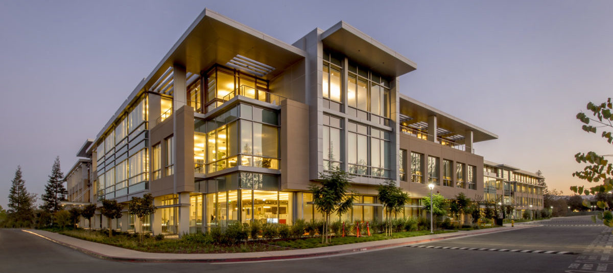 NEWS RELEASE: SVN ADDS SVN | RIVERSTONE COMMERCIAL REAL ESTATE TO EXPAND PRESENCE IN TEXAS
