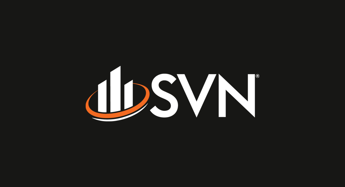 SVN | ANGELIC COMPLETES ACQUISITION AND FINANCING OF SETON HEALTH ADMINISTRATIVE OFFICE HEADQUARTERS IN AUSTIN, TEXAS