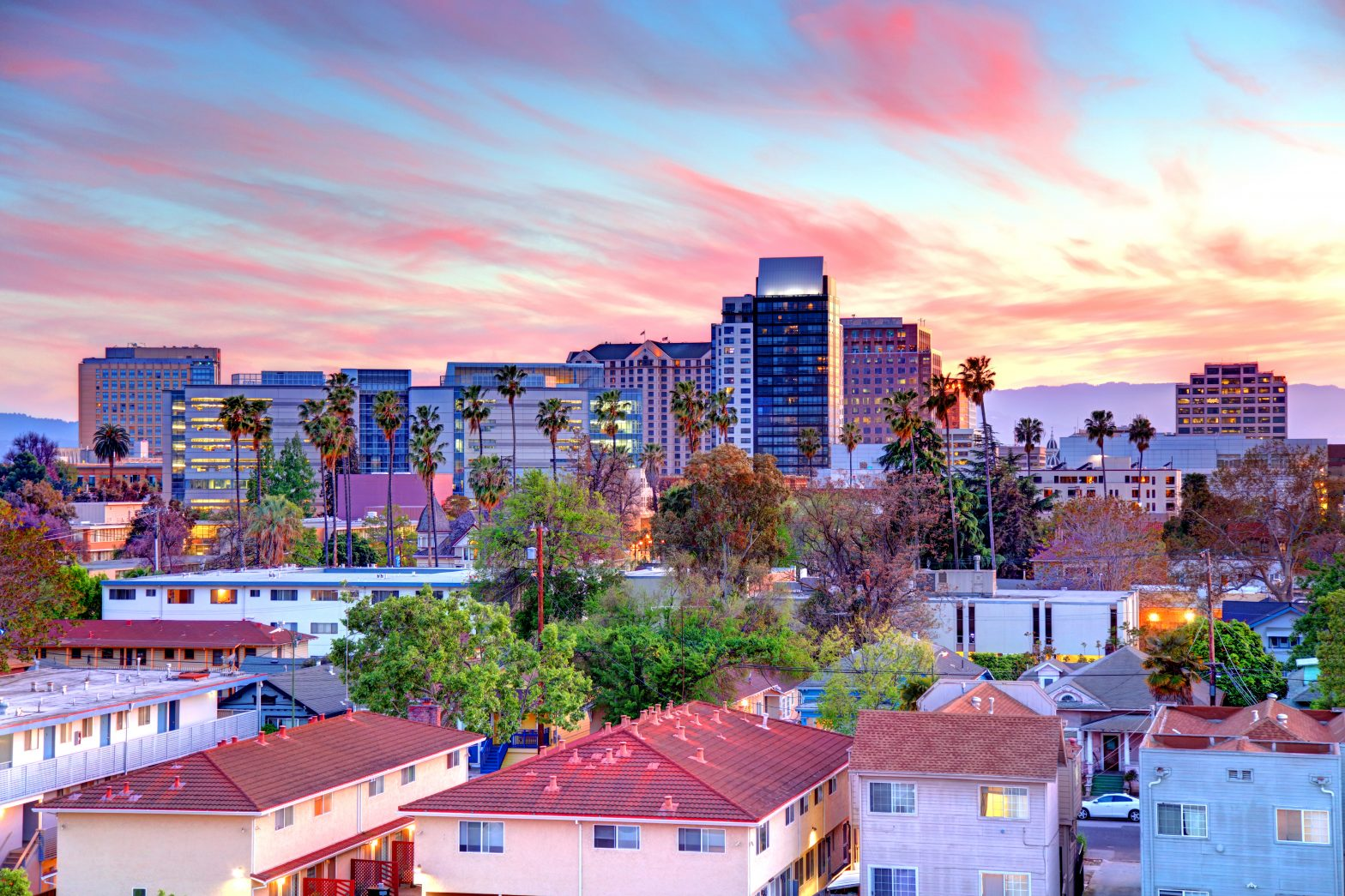 SVN® EXPANDS PRESENCE IN CALIFORNIA WITH  THE ADDITION OF CAPITAL WEST PARTNERS