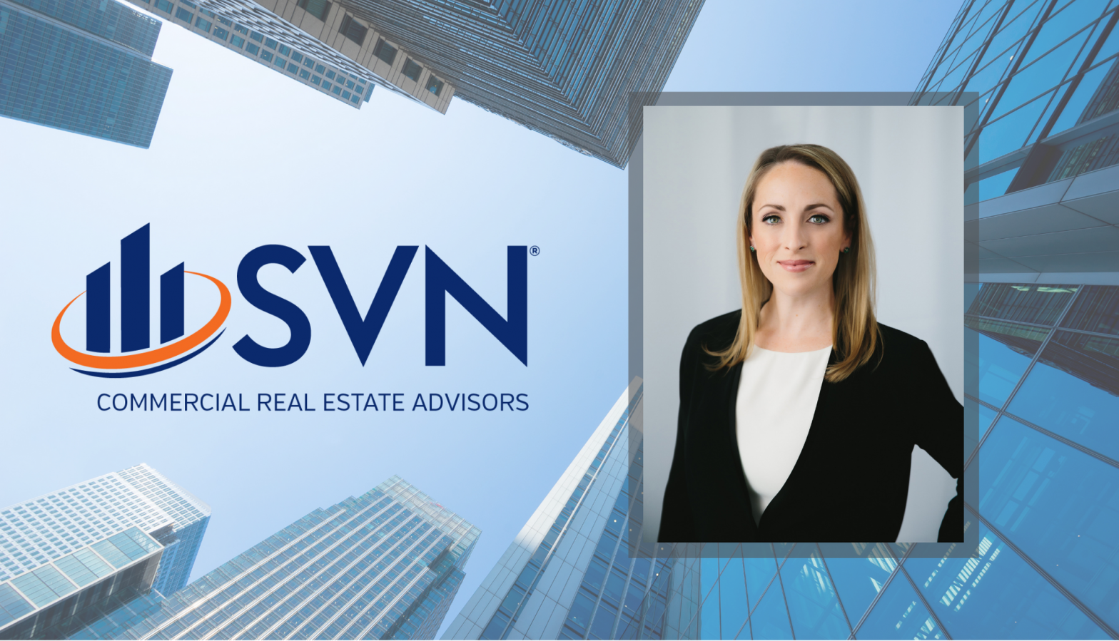 Founding Member Of Uber For Business Joins SVN International Corp.