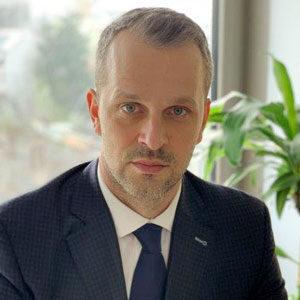 Andrei Sarbu